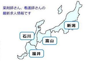 map281206_340-212