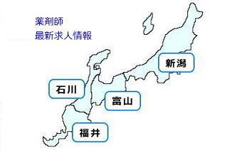 map290417_340-212